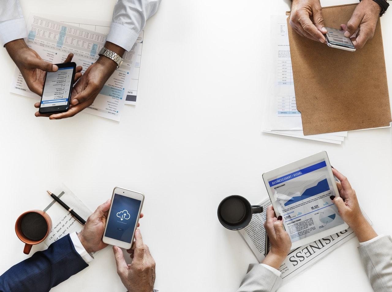 SEO Mobile ¿Cómo optimizarlo en tu página web?