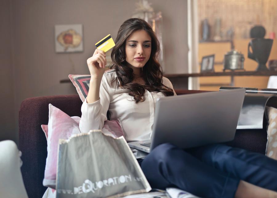 formas de pago para tiendas virtuales