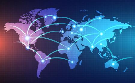 formas de pago para tiendas virtuales paypal ventas internacionales