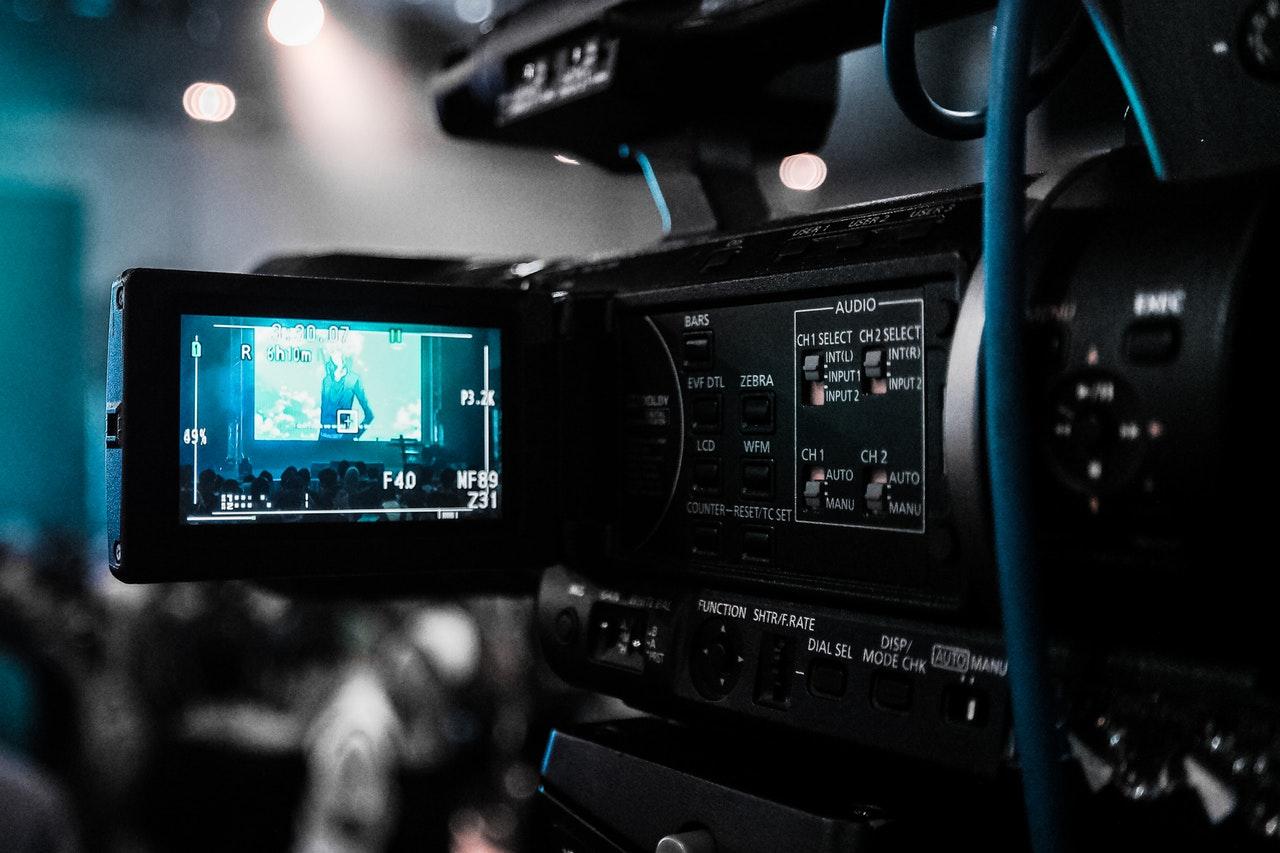 Video Corporativo ¿Qué es y cómo nos beneficia?