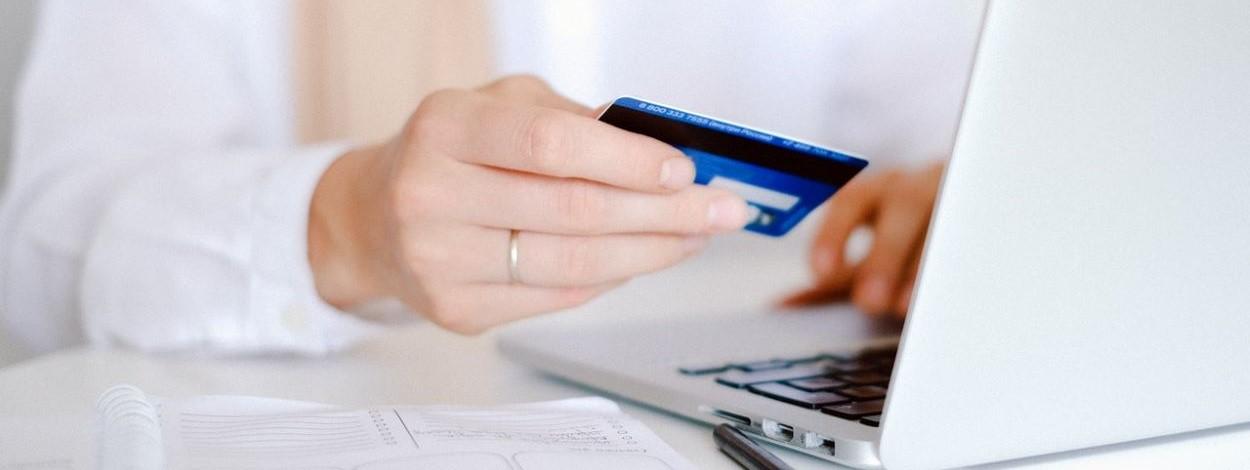 Como activar una cuenta de comercio en culqi