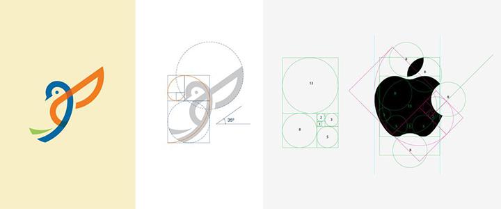 Reticula-identidad-visual