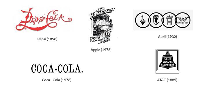 inicios-logos