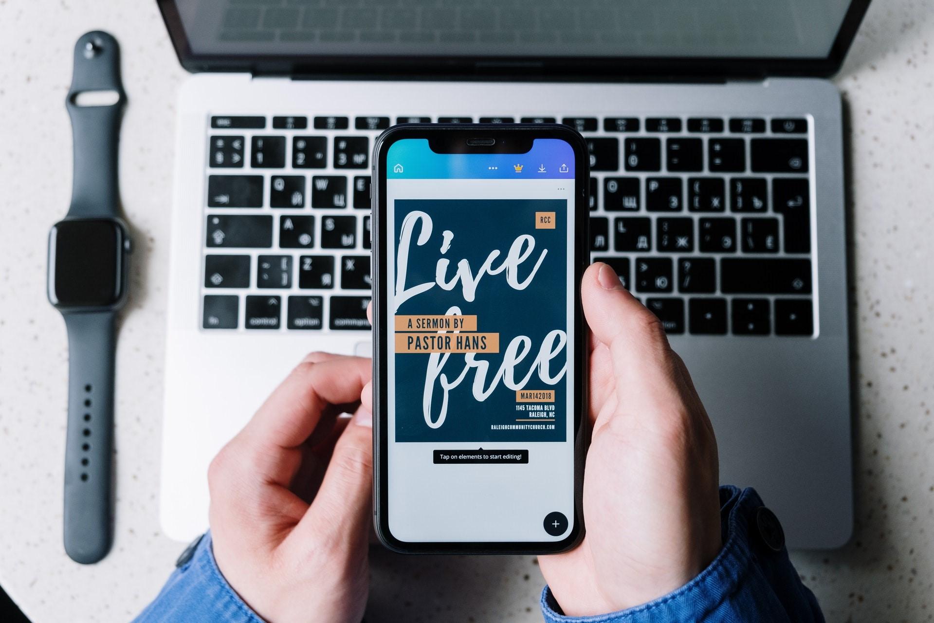 herramientas-digitales-gratuitas-para-emprendedores