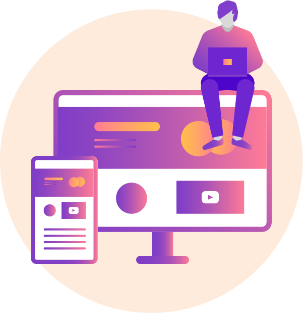 diseno-web-personalizado-a-medida