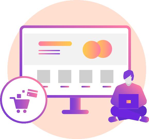 diseno-de-tienda-virtual-online
